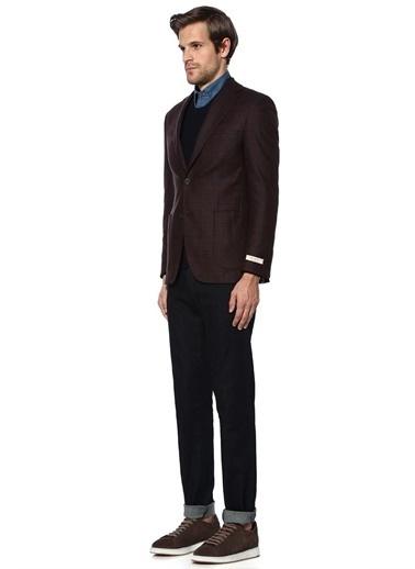 Beymen Collection Ceket Bakır